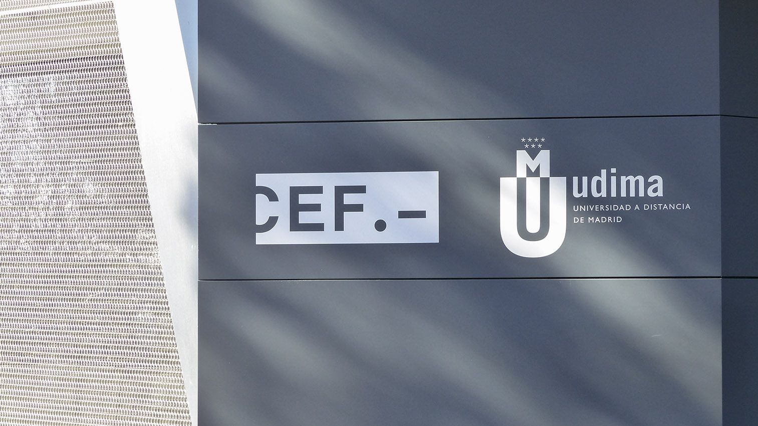 La UDIMA ofrece en abierto sus principales recursos durante la crisis del COVID-19