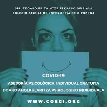 ASESORÍA PSICOLÓGICA COEGI