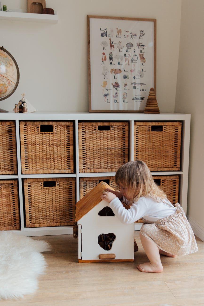 Foto de Guía Montessori