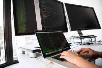 Protección de datos en el teletrabajo