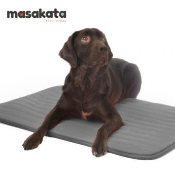Masakata. Camas para mascotas.
