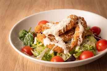 Las costumbres italianas están muy relacionadas con su gastronomía, según Il Cratere del Gusto