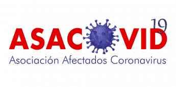 Nace la Asociación de Afectados por el Coronavirus