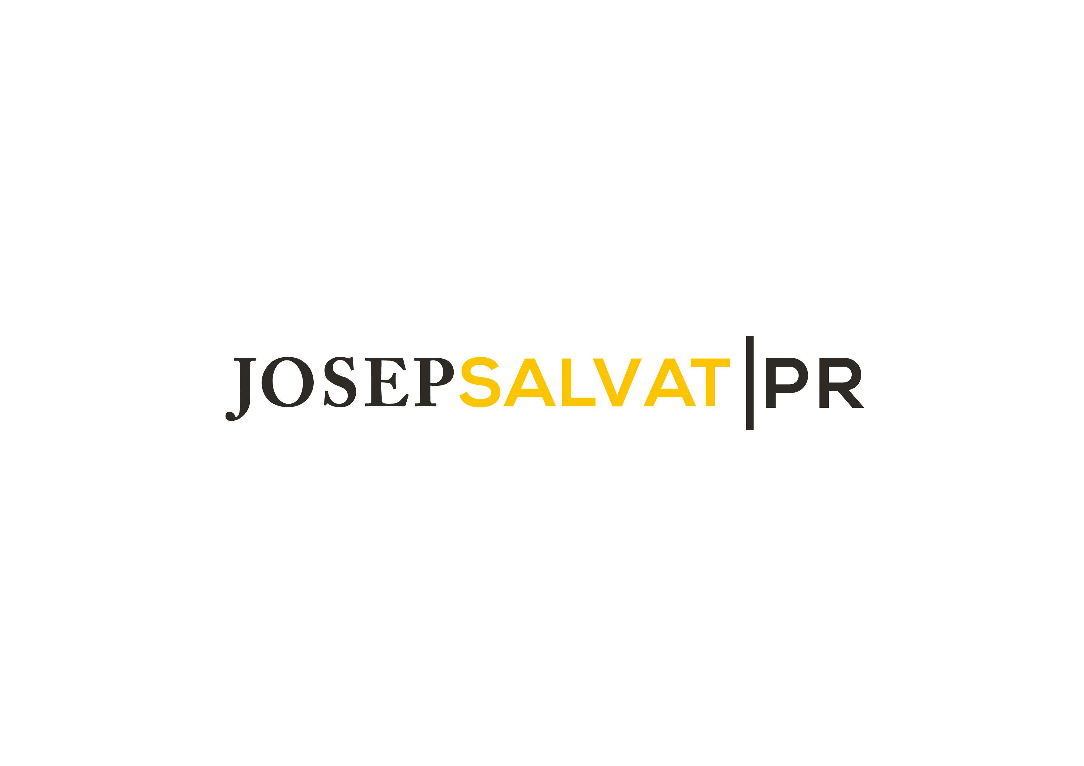 Foto de Logotipo de Josep Salvat PR