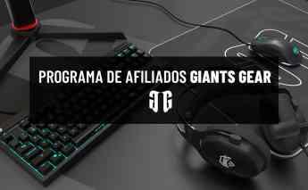 Programa de Afiliados Vodafone Giants