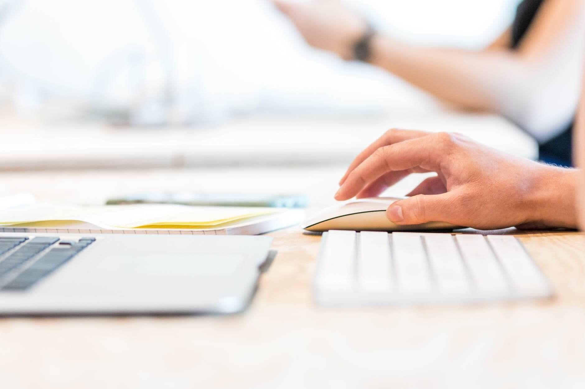 Redtrust garantiza la seguridad y movilidad de los certificados digitales durante el teletrabajo