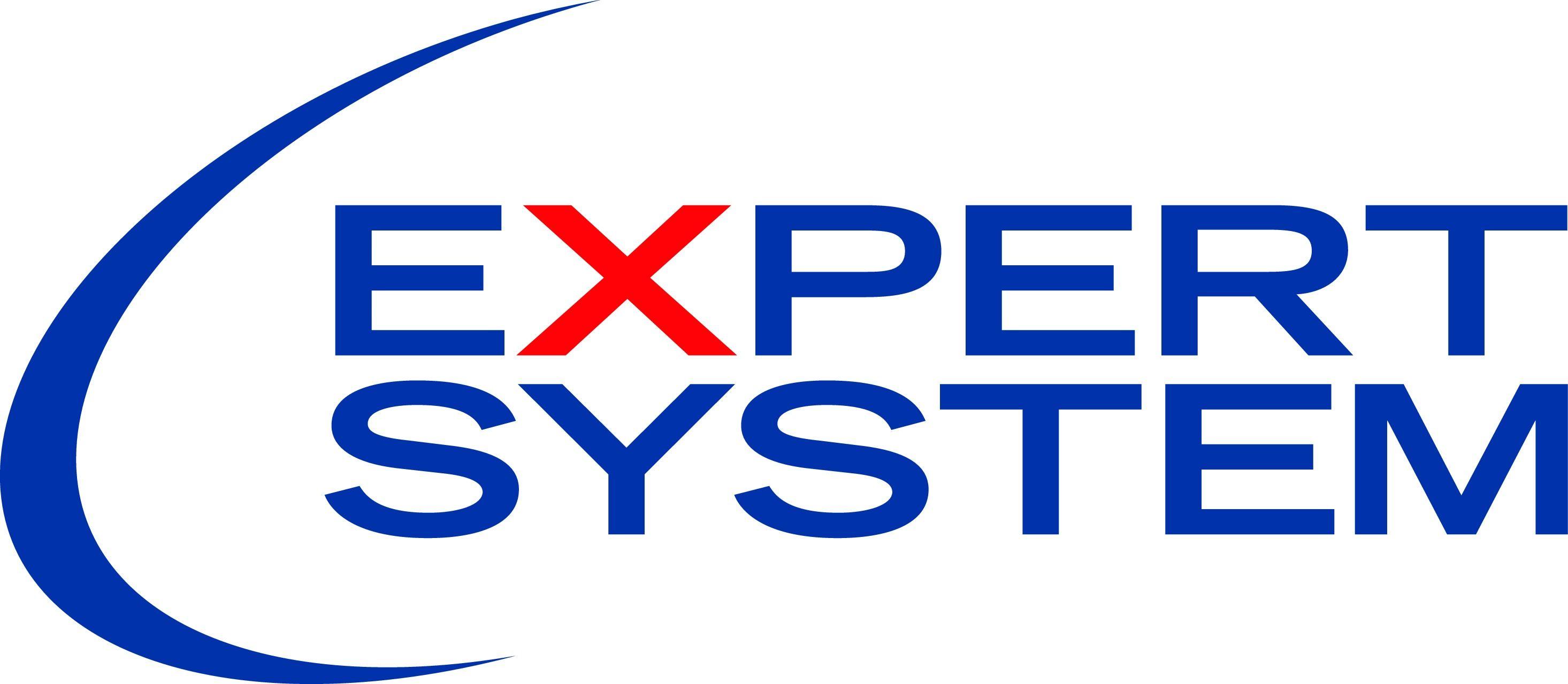 Foto de Expert System