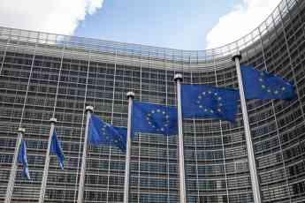 Atos convierte el Parlamento Europeo en la primera institución europea con SAP S/4HANA®