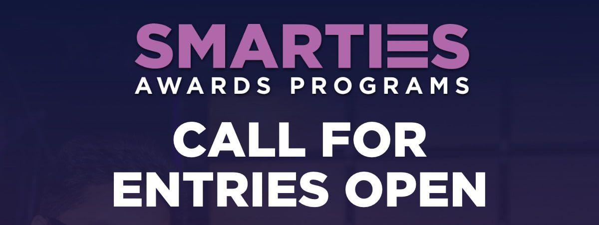 La Mobile Marketing Association (MMA) anuncia los Premios Smarties 2020