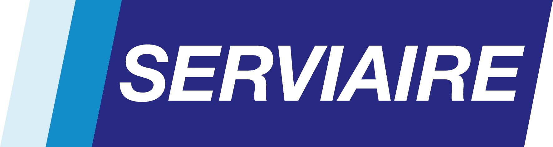 Serviaire