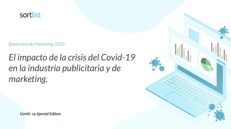 alt - https://static.comunicae.com/photos/notas/1213556/1585846176_barometro_marketing_covid_edition.jpg