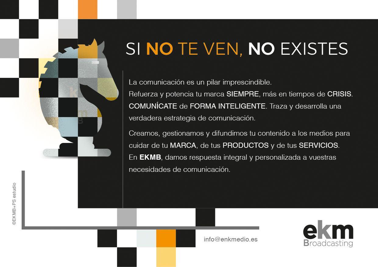 alt - https://static.comunicae.com/photos/notas/1213559/1585893901_SiNo_Te_Ven_No_Existes_C.jpg