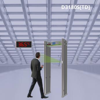 La tecnología facial biométrica, cien pasos por delante de la