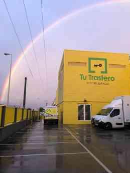 Foto de Tu Trastero Leganés