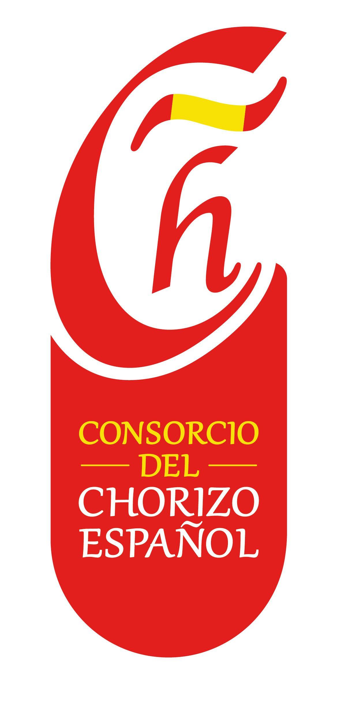 Foto de Logotipo Consorcio Chorizo Español