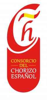 Noticias Nacional | Logotipo Consorcio Chorizo Español