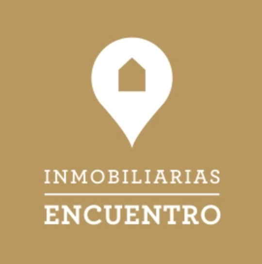 Foto de Inmobiliarias Encuentro