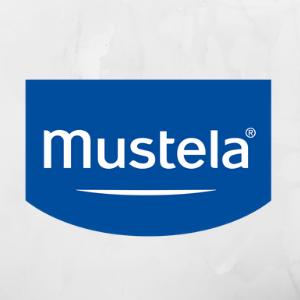 Foto de Mustela dona 4.500 unidades de productos de higiene diaria a