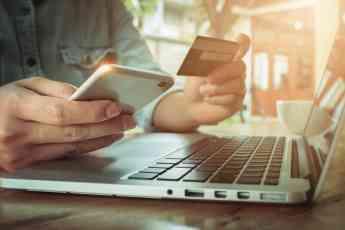 Worldline une fuerzas con la fintech Meniga para impulsar el compromiso digital del cliente