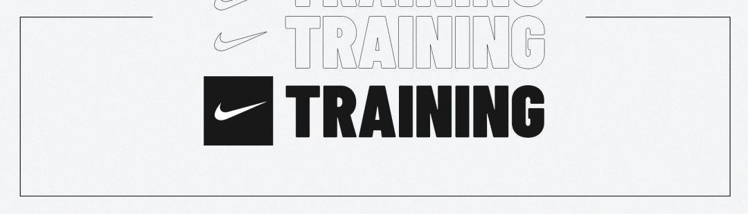 Vodafone Giants permite participar en los entrenamientos del plan de Nike de sus jugadores