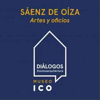 #DiálogosSomosArquitectura