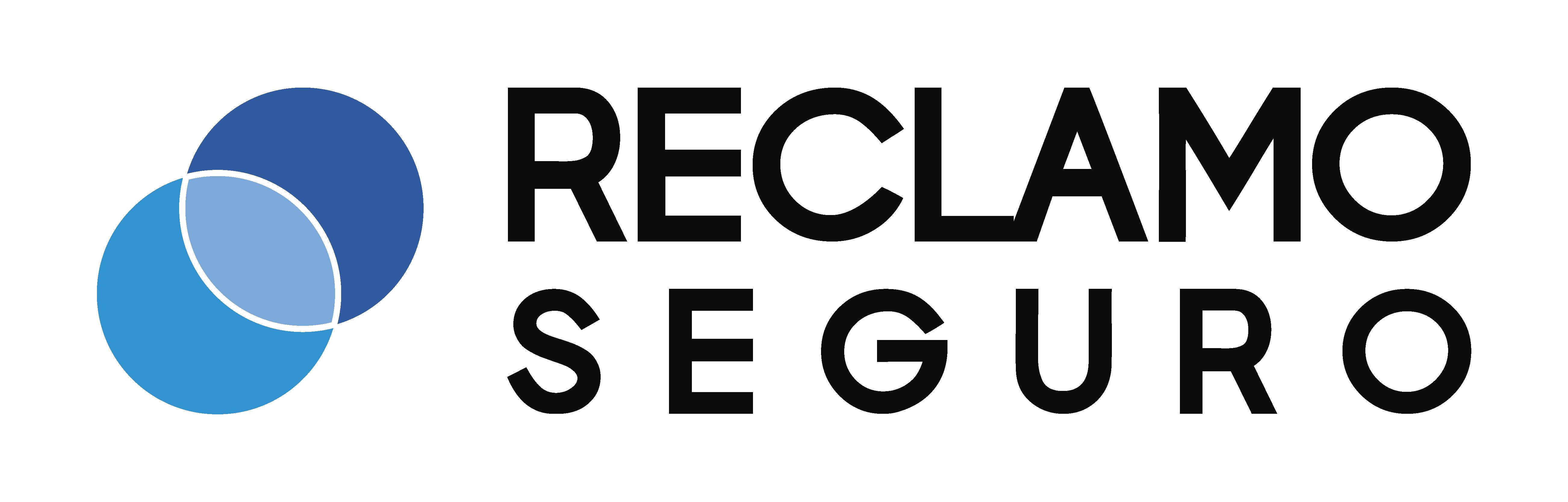 Foto de ReclamoSeguro.es