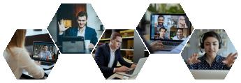 Llega el Virtual 1to1, el primer encuentro Europeo de E-commerce 100% Online