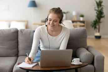 Colegio Cumbre habilita las clases online para sus alumnos