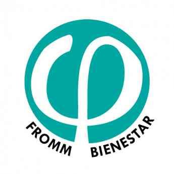 Foto de Centro Fromm Bienestar