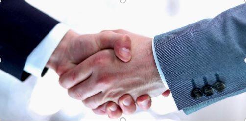 Foto de Recupera la confianza con los empleados después del Erte