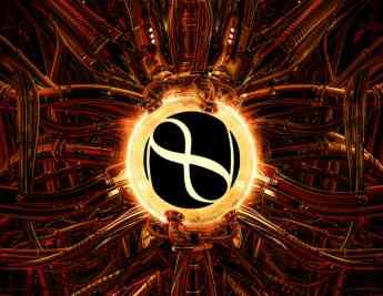 Energía neutrinovoltaica: una nueva, limpia y revolucionaria fuente de energía