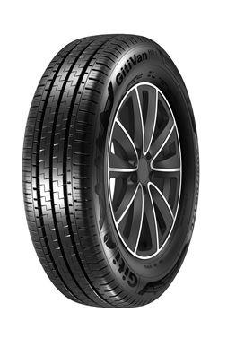 Foto de Neumático GitiVanHD1