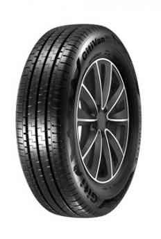 Neumático GitiVanHD1