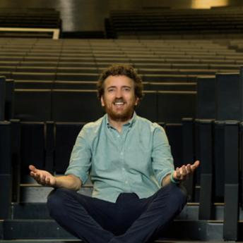 Dani Aragón revoluciona la Industria Musical