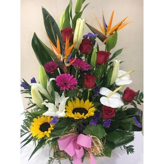 Foto de Comprar flores online