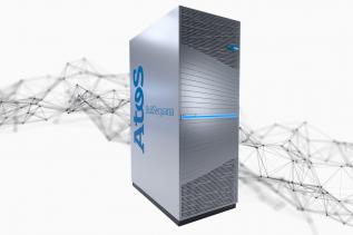 Fotografia Dos supercomputadores de Atos en Brasil colaboran en la