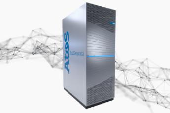 Dos supercomputadores de Atos en Brasil colaboran en la