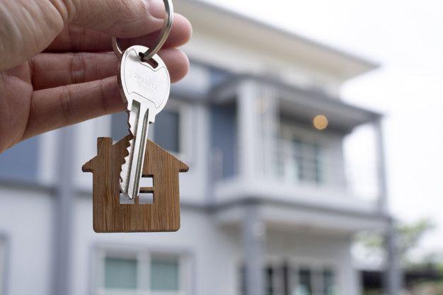 La web www.hojadeencargo.com desarrolla un contrato de arrendamiento urbano digital