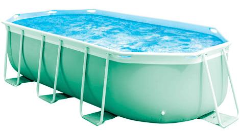 Las principales ventajas de las piscinas desmontables por piscinadesmontable.eu