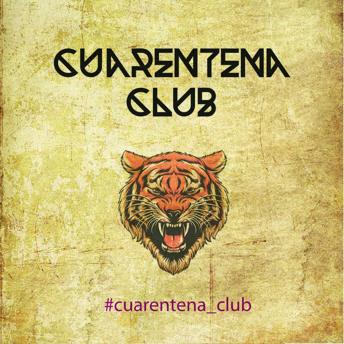 Cuarentena_club