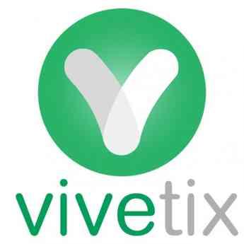 Foto de Logo Vivetix