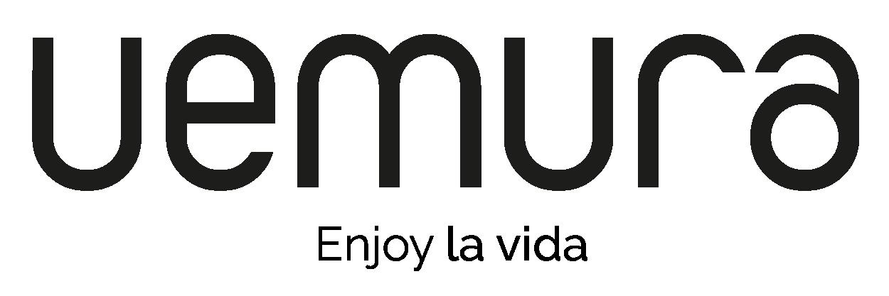 Fotografia Logo Uemura