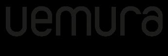 Logo Uemura