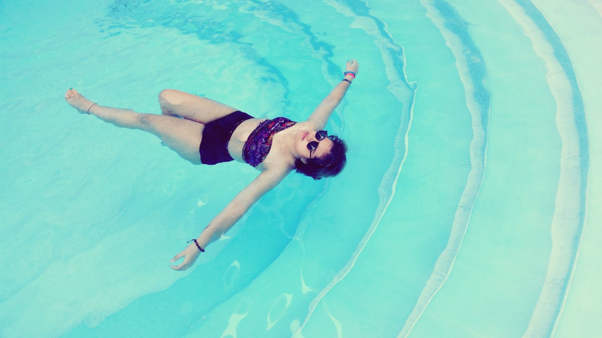 Foto de http://mantenimiento-piscinas.net/