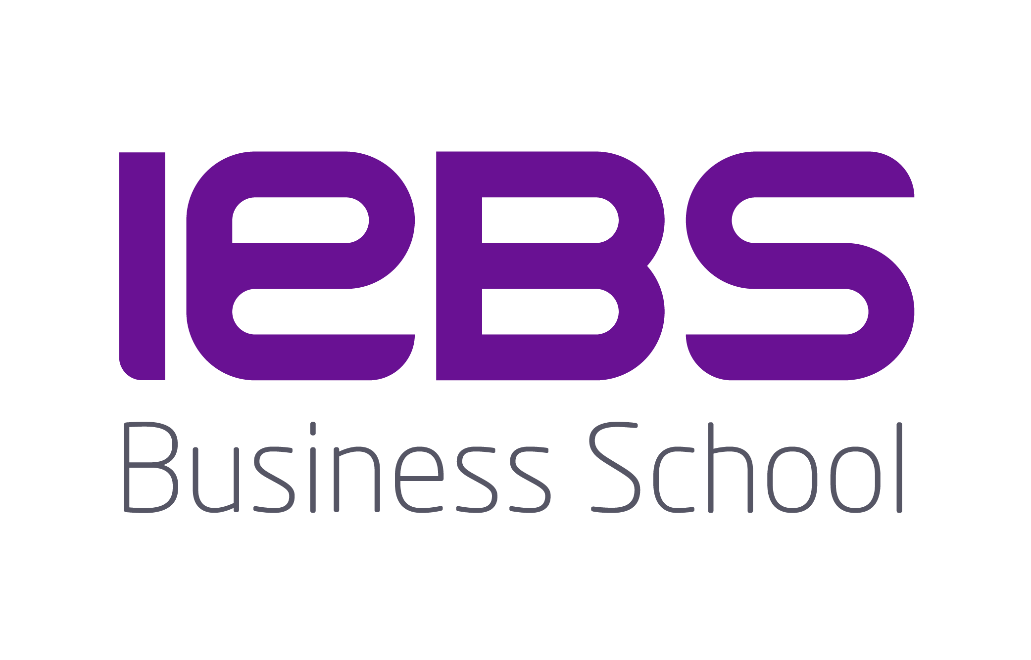Foto de Logo IEBS Business School