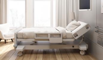 Noticias Derecho | alta hospitalaria