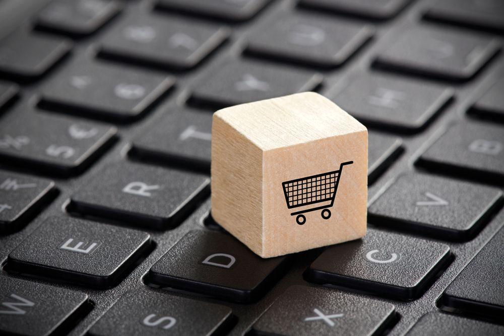 Creacom: el partner digital aliado para impulsar las ventas online en tiempos de COVID-19