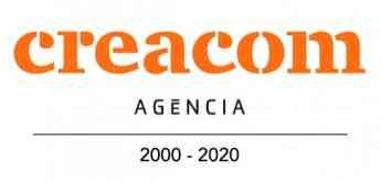 Foto de Logo Creacom