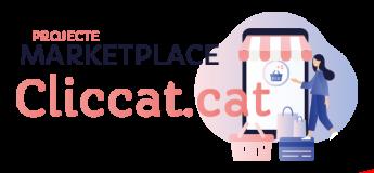 Cliccat.cat