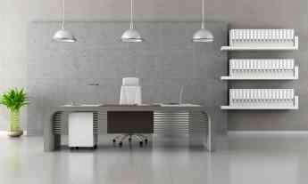 El arquitecto Raúl Escudero hablará sobre el rediseño de los espacios de trabajo